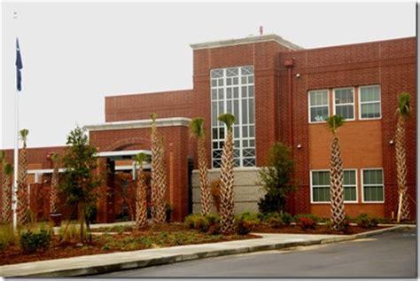 Dorchester District 2 Calendar Charleston Regional Business Journal Charleston Sc