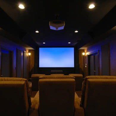 Home Theater City for more home theater accessories bob vila