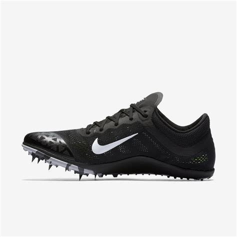 Termurah Spesial Sepatu Premium Quality Nike Zoom All Out Original nike zoom xc running spikes alton sports running specialist