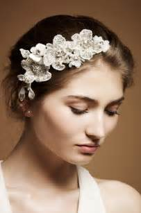 hair accessories hair accessories pieces wedding flower white flower for bridal hair hair style for