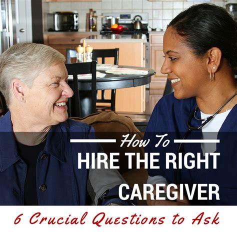 caregiving help archives caregivers