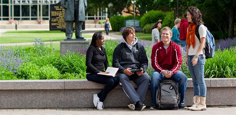 Hamline Mba Admissions by Admission For Undergraduate Graduate And School