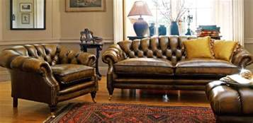 best leather sofa treatment cozysofa info