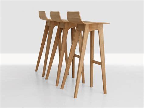 bench counter stool buy the zeitraum morph bar stool at nest co uk