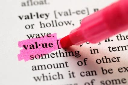 how to calculate fair market value for your business