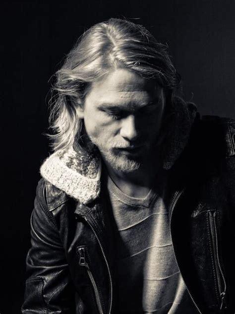 how to grow hair like jax teller 19 best images about boys hair cuts on pinterest hair