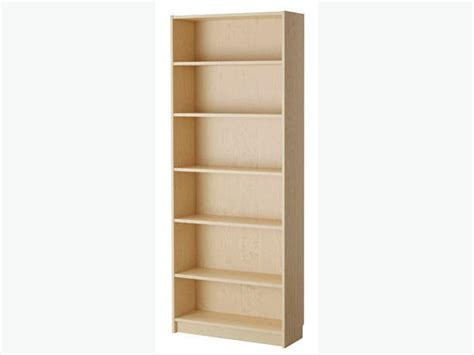 ikea billy bookshelf dimensions 28 images billy