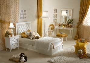 Bedrooms For Girls by Luxury Girls Bedroom Designs By Pm4 Digsdigs
