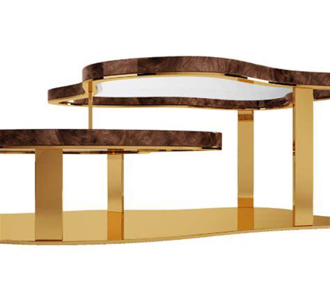 Center Table Components Marina Malabar Artistic Furniture