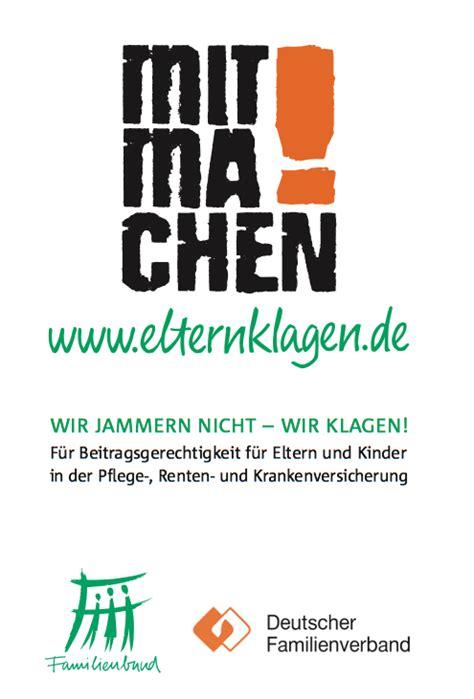 Postkarten Drucken Freiburg by Elternklagen De Postkarten Aufkleber