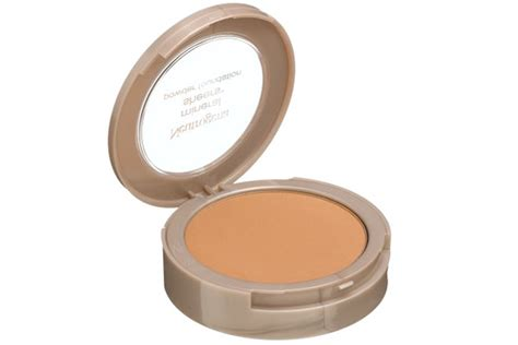 10 Best Powder Foundations by Top 10 Best Powder Foundations Of 2017 Reviews Pei