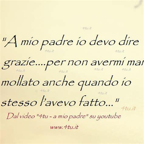 lettere per papa frasi per la festa pap 224 immagini per il pap 224