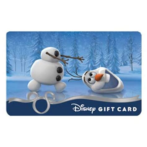 Win Disney Gift Card - enter to win a 25 disney gift card