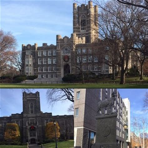 Fordham Mba Review by Fordham 73 Photos 25 Reviews Colleges