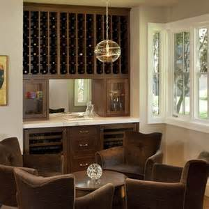 pin by jessica ewald on alternative dining room ideas pinterest