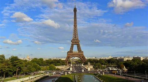 best tourist attractions in the world discover travel tours 7 most popular tourist
