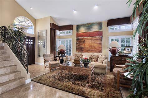schöne wohnzimmer teppiche kiefer k 252 che lackieren