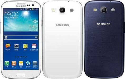 samsung mobile galaxy s3 neo samsung galaxy s3 neo gt i9301i mobile phone