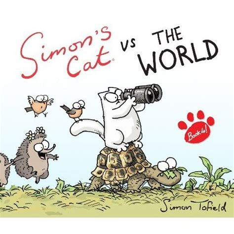 45 best simons cat images on simons cat funny cat photos and funny cats