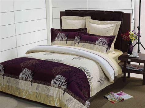 juegos de cama galer 237 a de im 225 genes ropa de cama
