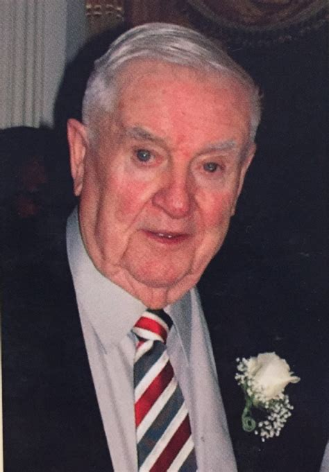 obituary for s cusack h b humiston funeral home
