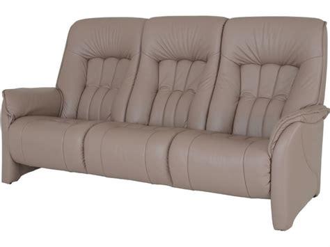sofa himolla himolla cumuly rhine 3 seater sofa longlands