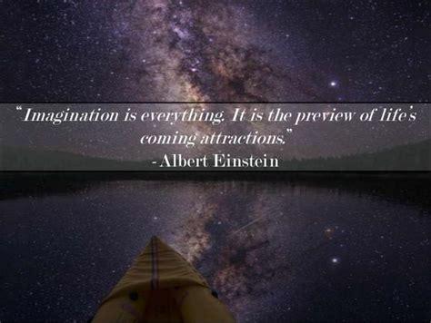 albert einstein imagination quote image imagination      preview  li
