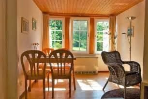 bauernhof wohnzimmer bauernhof ferien auf volmers hof