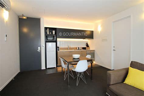 vue appartments geelong vue apartments geelong gourmantic