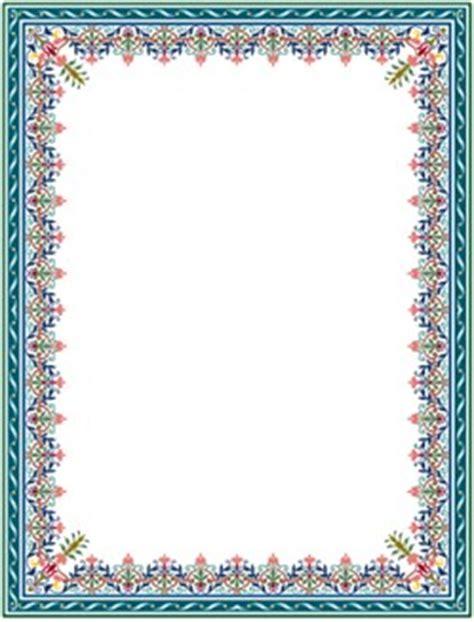 Yasin Modern Biru 1 via pos via tiki rp 25 000 jne rp 35 000 kecuali untuk