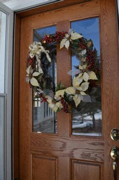 command strips christmas decorating frontdoor garland command outdoor window hooks are for hanging wreaths signs thermometers or other