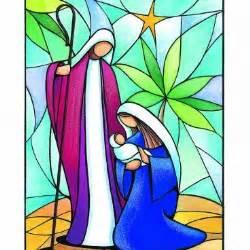 Basteln Weihnachten 2940 by 2940 Besten Weihnachten Bilder Auf Weihnachten