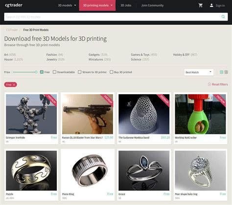 home design 3d gold kostenlos downloaden 100 home design 3d gold kostenlos downloaden