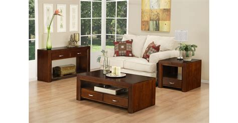 end tables sets for living room cherry living room table sets modern house