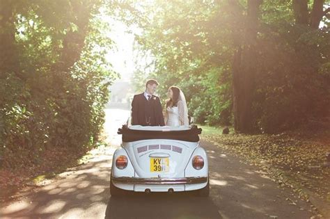 Wedding Cars Vw Cervan Northern Ireland by Where To Hire Vw Cervans In Ireland Onefabday Ireland