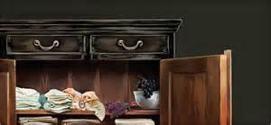 le buffet buffet photo de arthur rimbaud fabien montes illustrations