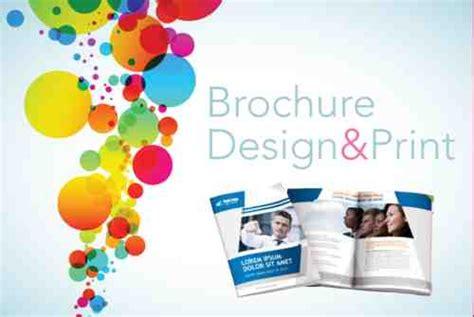 akademi desain grafis kursus desain grafis jogja membuat brosur murah terbaik