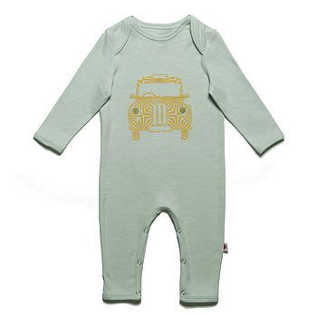 100 Organic Slogan Baby Grows At Ecotopia Hippyshopper by Organic Taxi Babygrow By Redurchin Notonthehighstreet
