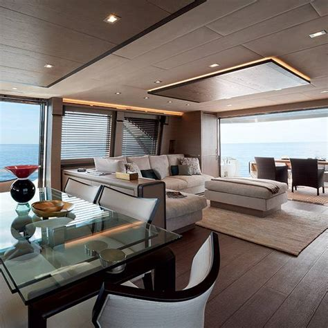 mcy  monte carlo yachts luxury yachts