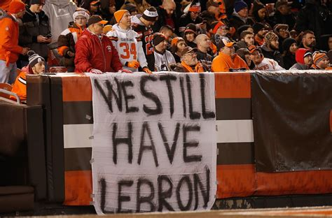 Cleveland Does Not Rock: Why the Browns Will Go 0 16 in 2016