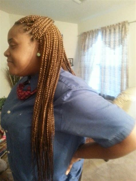 african box braids hairstyles box braids african american protective hair styles by