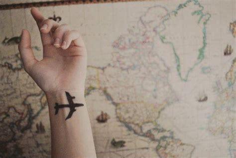 indie tattoo inspiration 2012 07 indie tattoo tumblr 462009 475 318 by mitch