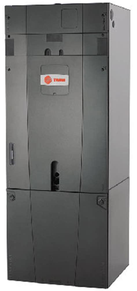 york fan coil units new york trane hyperion xl air handler repair service ny