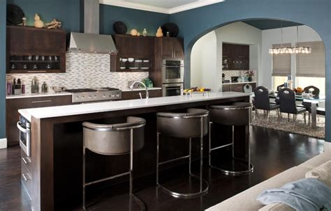 Teal Livingroom salon bleu cyan luxueux 201 tats unis photo 3 12 3508746