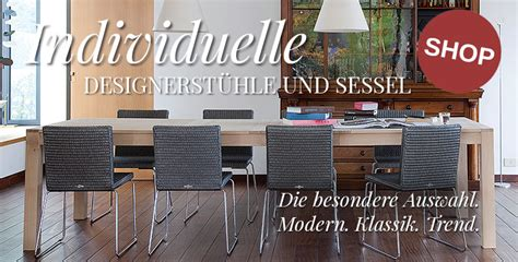 Moderne Esstisch Stühle by Design Design St 252 Hle Esszimmer Design St 252 Hle In Design