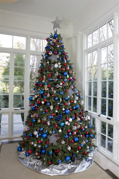 president to decorate the white house tree collection of president to decorate tree