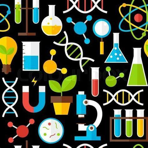 pattern lab wiki ciencia wiki 219 f 216 ł 216 g 206 ą amino