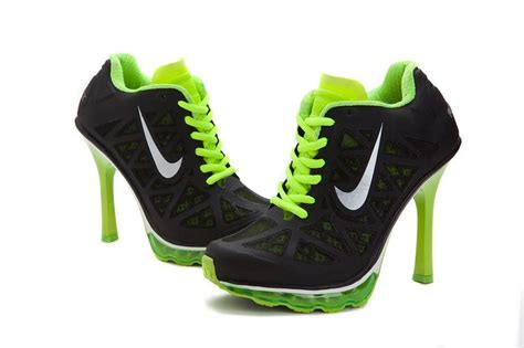 nike high heel tennis shoes nike high heel sneakers for buy new nike