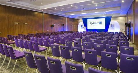 wedding venues near east midlands airport radisson hotel east midlands airport derby derbyshire 187 venue details