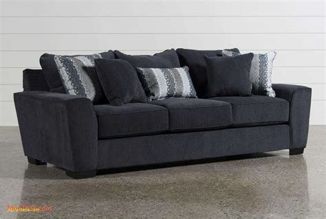 best pull out sofa 27 luxury best pull out sleeper sofa pics
